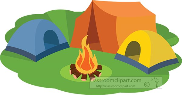 tents-around-a-camp-fire-clipart.jpg