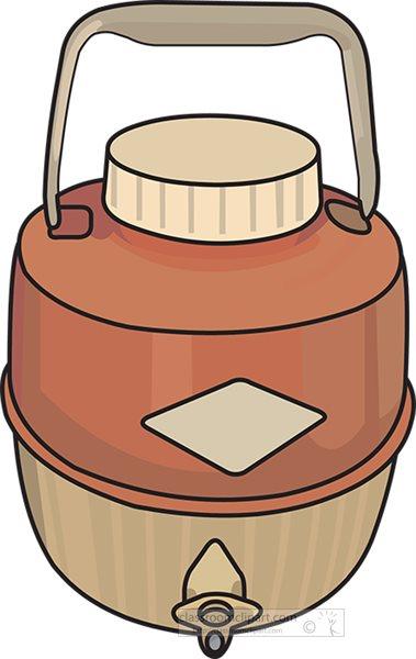 water-jug-clipart.jpg