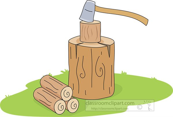whole-log-cut-wood-pieces-with-axe.jpg
