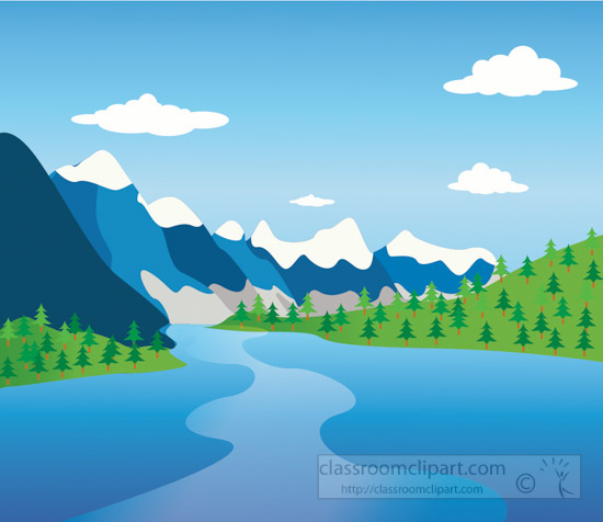 Moraine-Lake-Banff-Nationalpark-Alberta-Canada-01-clipart.jpg