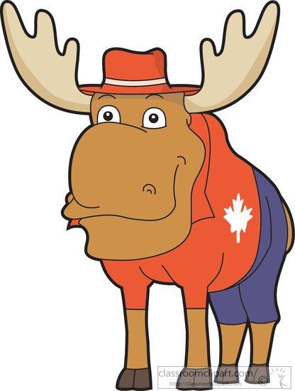 canada-moose-clipart-62212.jpg