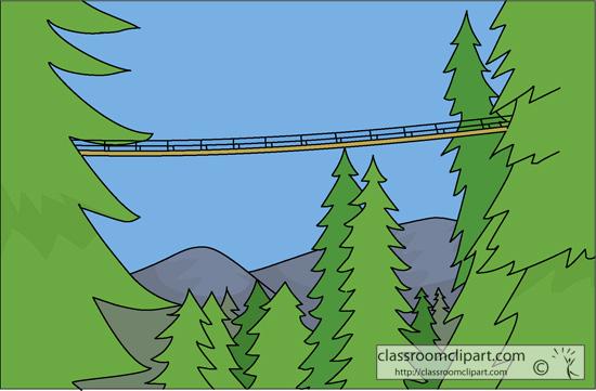capilano_suspension_bridge.jpg