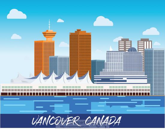 city-skyline-vancouver-canada-clipart-2.jpg