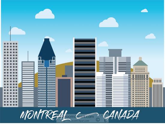 clipart-city-skyline-montreal-canada-2.jpg