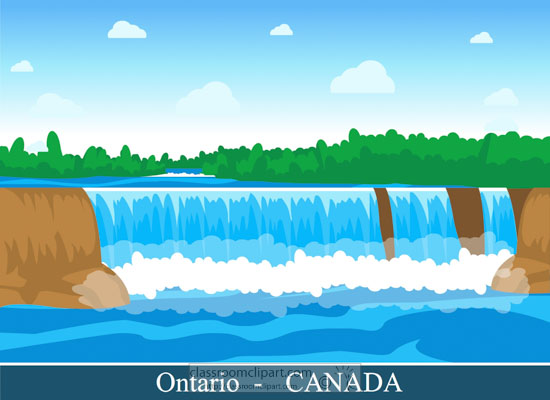 clipart-of-waterfall-ontario-canada.jpg