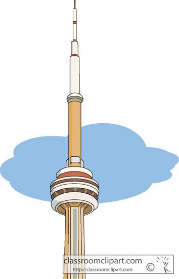 cn_tower_toronto_canada_2.jpg