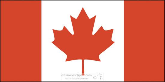flag-of-canada-clipart.jpg