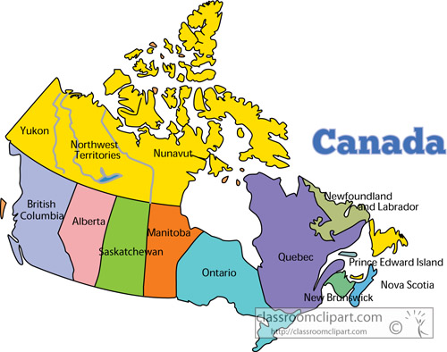 map_canada_provinces_02.jpg