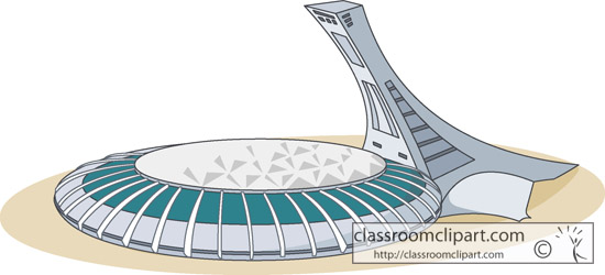 olympic_stadium_montreal_canada.jpg