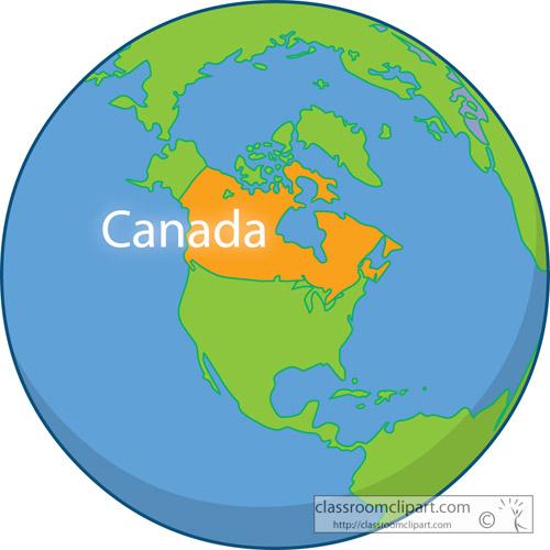 world_globe_canada_04.jpg