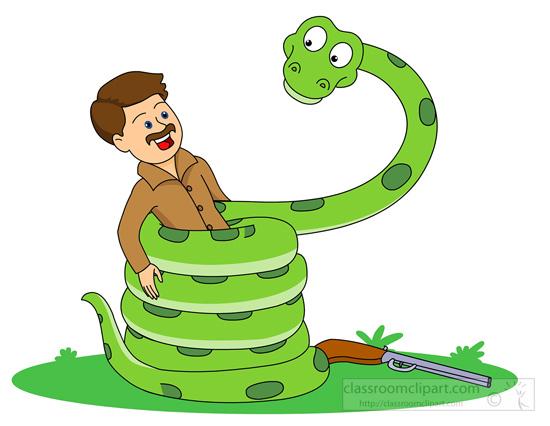 anaconda-snake-catches-hunter.jpg