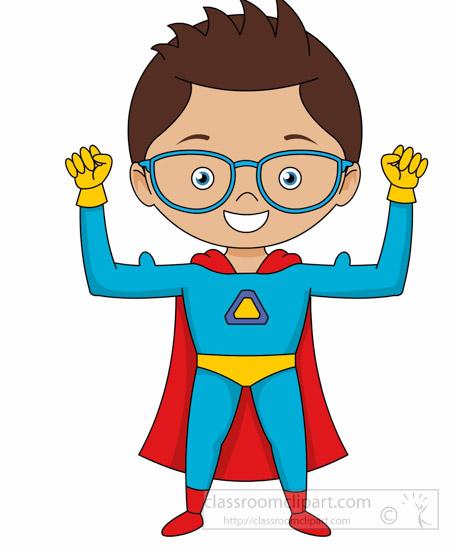 boy-in-superhero-costume-clipart.jpg