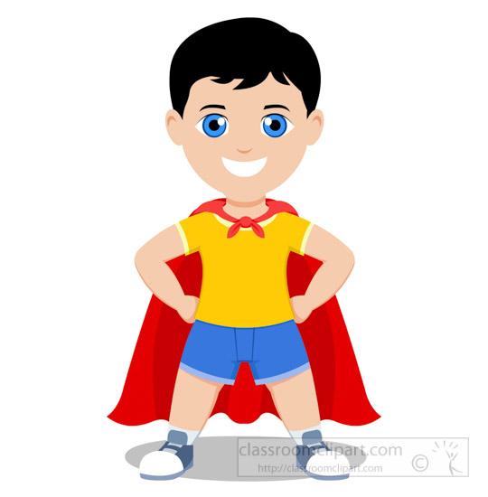 boy-standing-like-superhero-clipart-1220.jpg
