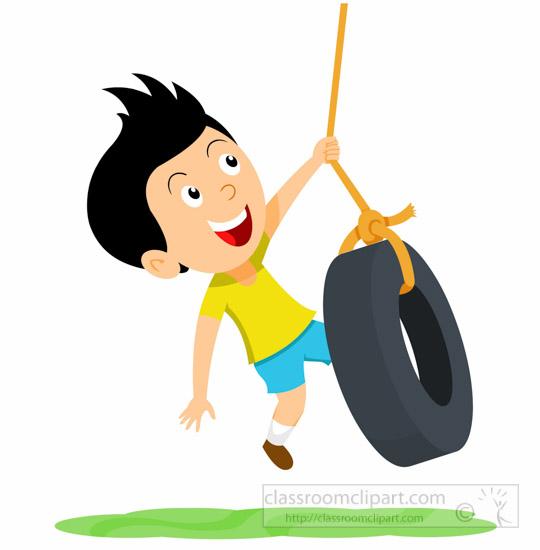 boy-swinging-on-tire-clipart.jpg