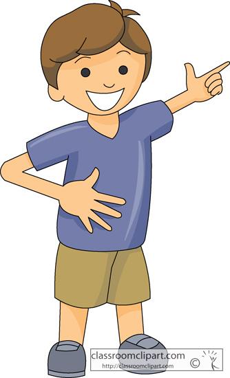 boy_laughing_pointing.jpg