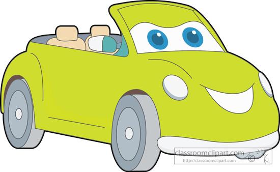 cars_cartoon_convertible_03.jpg