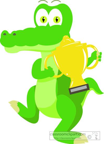 cartoon-alligator-with-gold-trophy.jpg