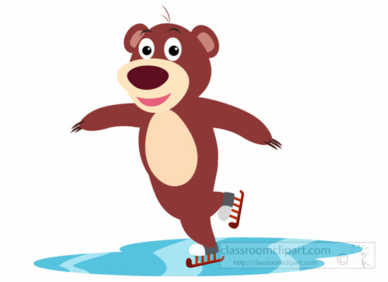 cartoon-bear-ice-skating-animal-clipart.jpg