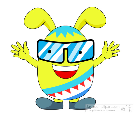 Cartoon Characters Glasses : Cartoons cartoon character wearing glasses classroom