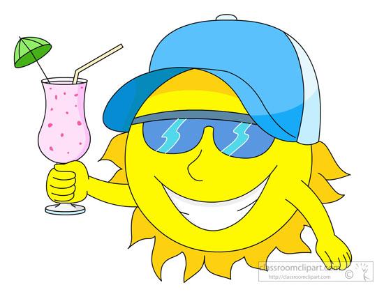 cartoon-sun-wearing-sunglasses-holding-cold-drink-clipart-2012.jpg