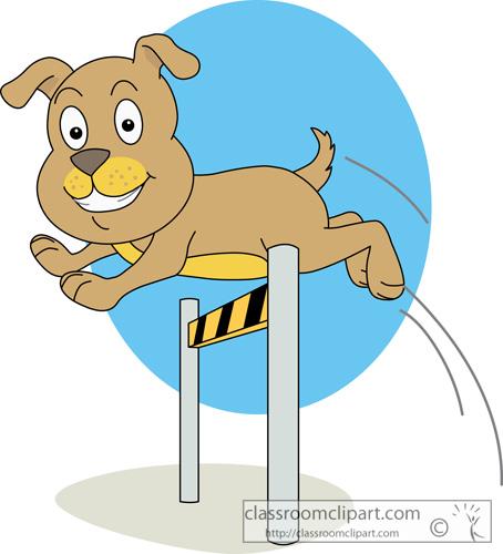 dog_jumping_813.jpg