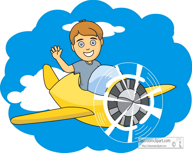 flying_airplane_cartoon_02.jpg