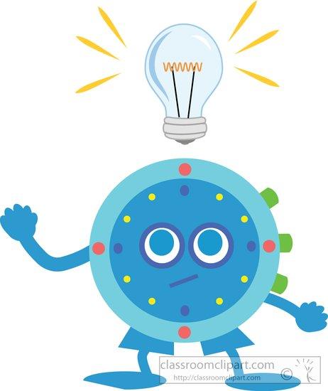 fun-watch-character-thinking-light-bulb-clipart-81621.jpg
