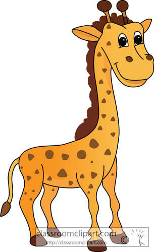 giraffee_animal_character_07c.jpg