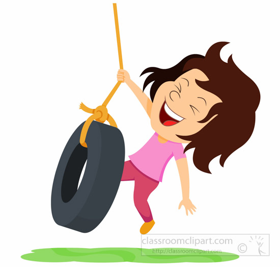 girl-swinging-on-tire-clipart.jpg