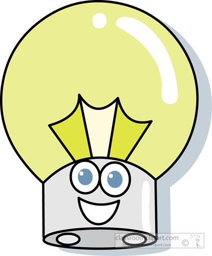 lightbulb_cartoon_character.jpg