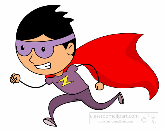 masked-caped-superhero-running-clipart.jpg