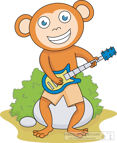 monkey-sitting-on-rock-playing-guitar.jpg