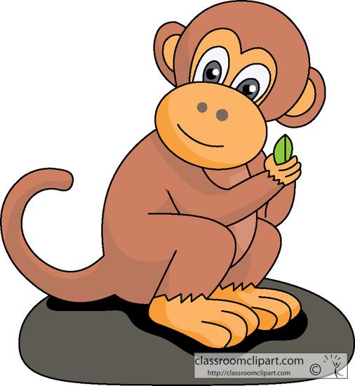 monkey_cartoon_112.jpg