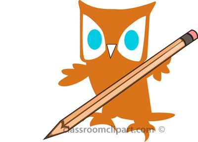 owl_with_pencil_orange.jpg