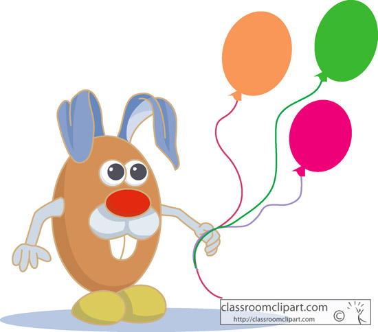 rabbit_character_with_balloons_2.jpg