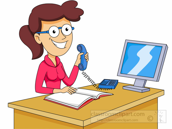 receptionist-sitting-at-desk-holding-telephone-clipart.jpg