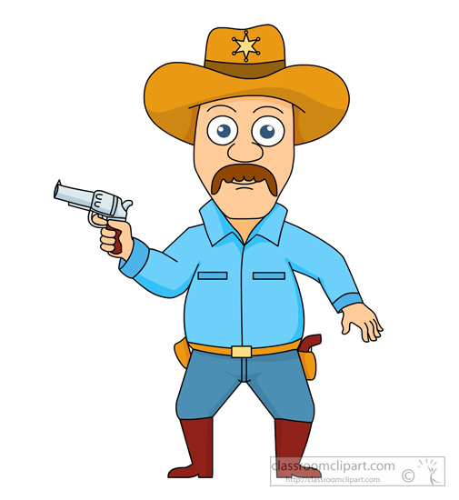 sheriff-with-hat-holding-a-gun.jpg