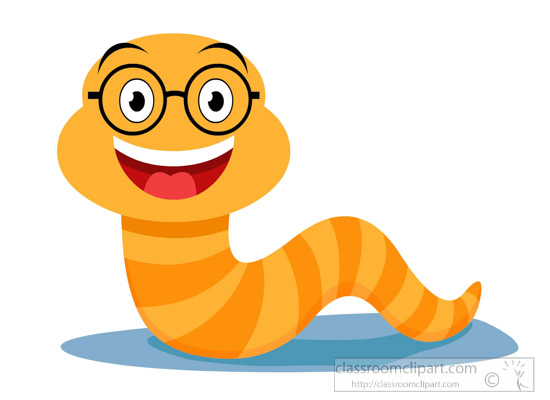 smiling-worm-wearing-glasses-clipart-615.jpg