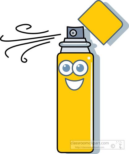 spray_can_cartoon_15.jpg