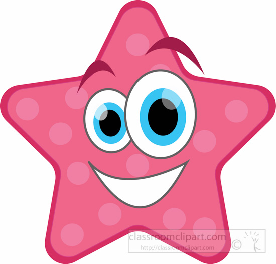 star-cartoon-character-clipart.jpg