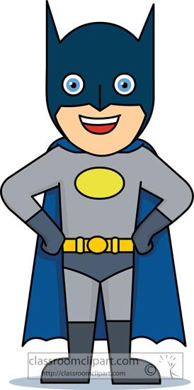super_hero_batcape_1028.jpg