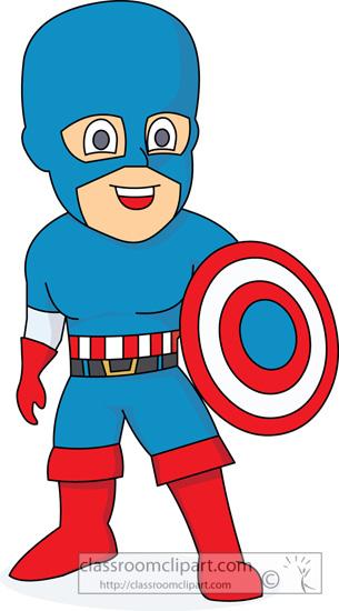 super_hero_captain_1028.jpg
