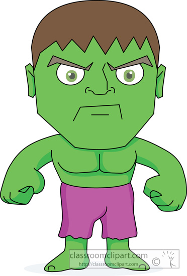 super_hero_green_man_1028.jpg