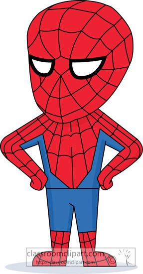 super_hero_spider_man_1028.jpg