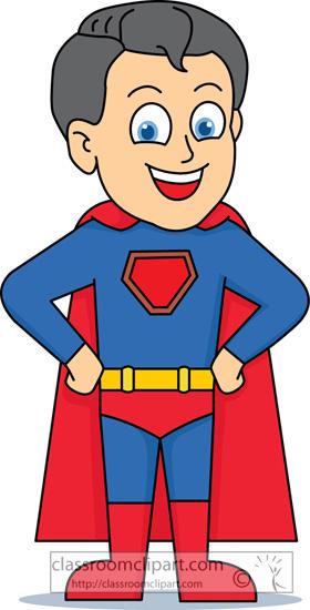 super_hero_super_boy_2_1028.jpg
