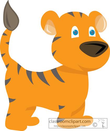 tiger_animal_character_03b.jpg