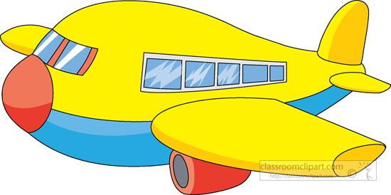 yellow-cartoon-style-airplane.jpg
