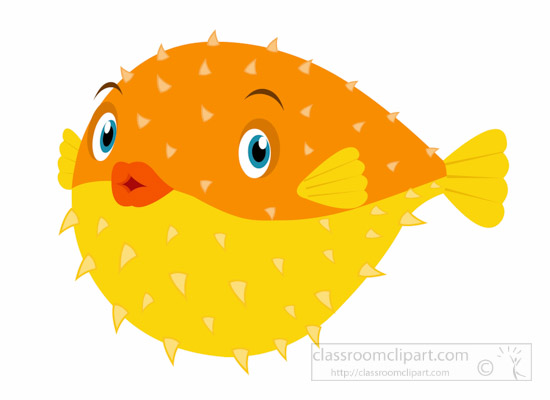 yellow-orange-puffer-fish-clipart-6926.jpg