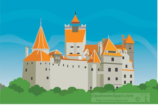 bran-castle-in-brasov-transylvania-romania-clipart.jpg