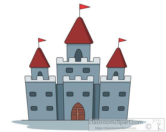 castles clipart castle clipart 6221 classroom clipart rh classroomclipart com clipartcastle com clip art castles fairy tales